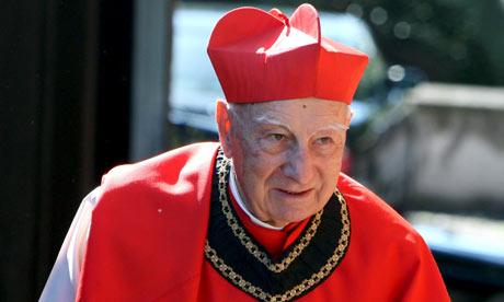 Cardinal-Pio-Laghi-001