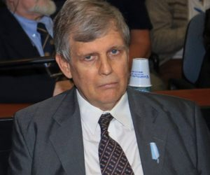 Alfredo Astiz