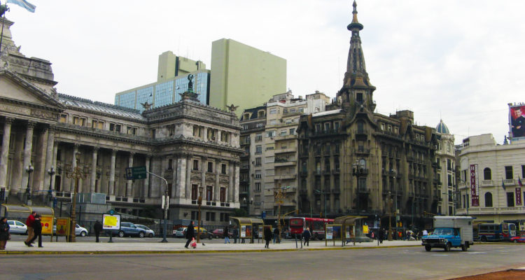 buenos_aires-1-750x400