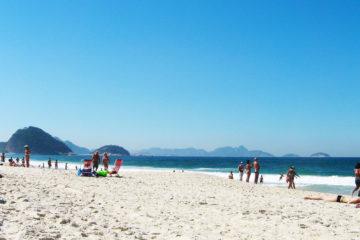 copacabana_Brasile