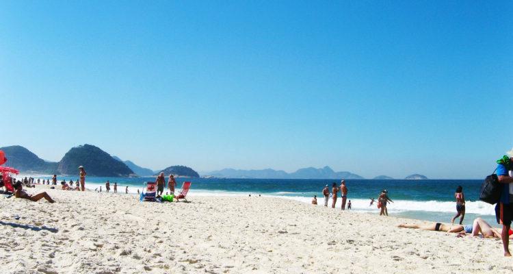 copacabana_Brasile-750x400