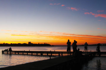 tramonto_lago-paranoà-360x240