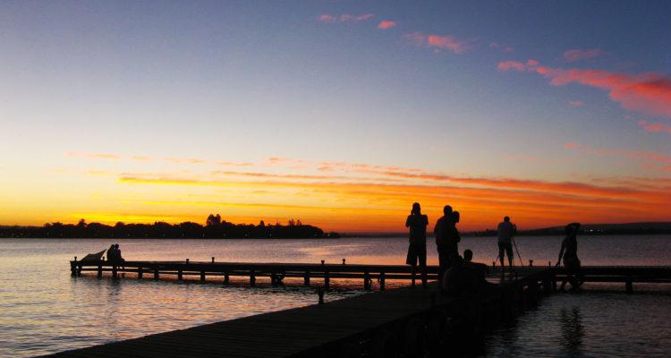 tramonto_lago-paranoà-750x400