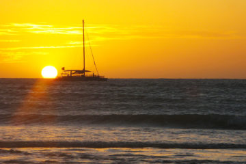 tramonto-a-Jericoacoara-360x240