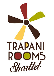 Trapanirooms - Shortlet - Cheap Accomodation