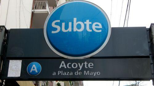 acoyte_subte