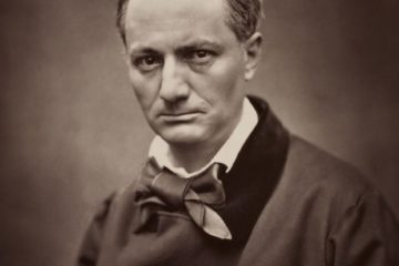 Charles_Baudelaire-360x240