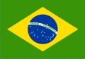 bandiera_brasile