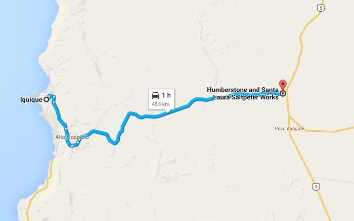 humberstone_map