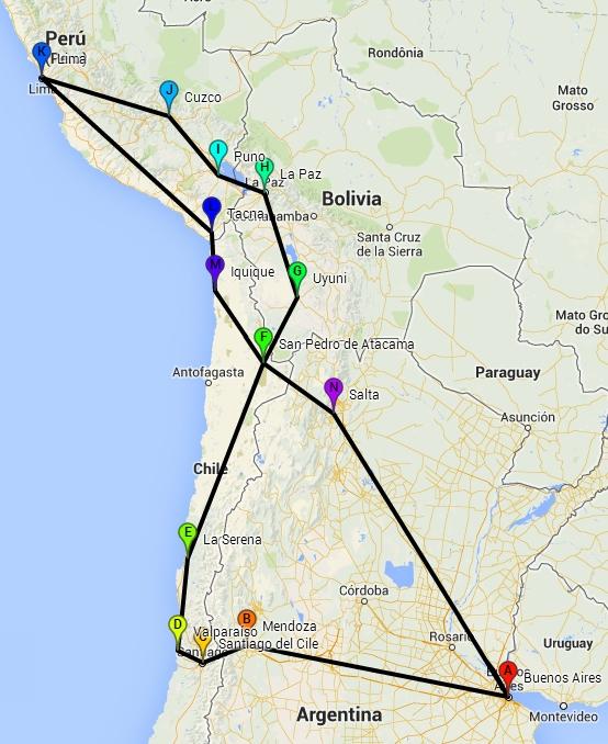 itinerario_sudamerica_2010