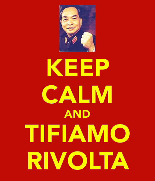 keep-calm-and-tifiamo-rivolta