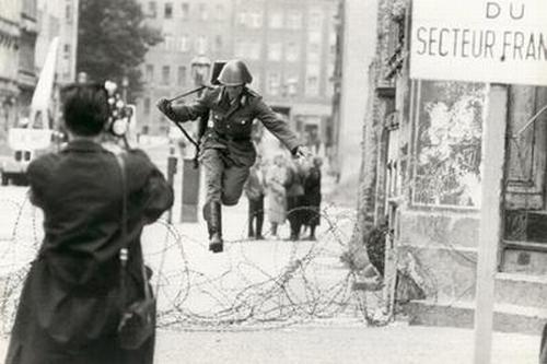 Hans Conrad Schuman