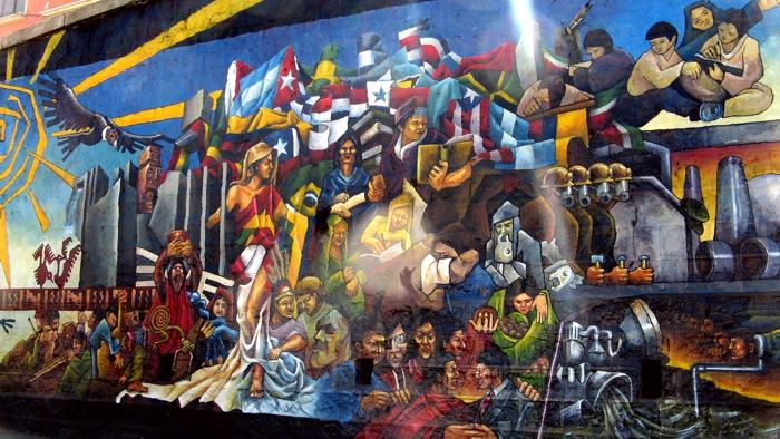 murales_lapaz