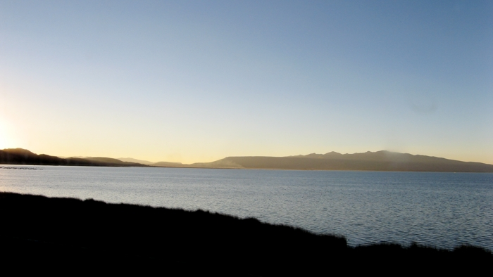 titicaca_lake