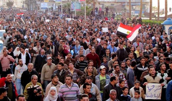 cairo_protest
