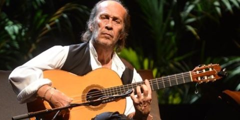 pacodelucia-480x240