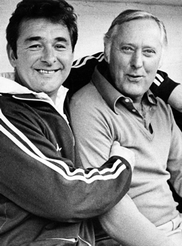 brianclough_petertaylor