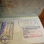 sudamerica_fronteras_1