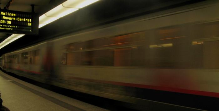 by_train