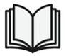 libri-icona-1