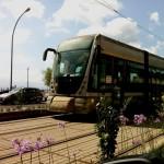 Tram Messina