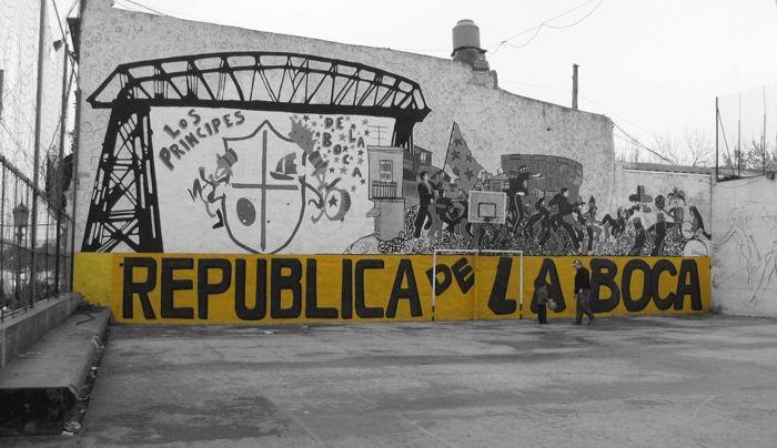 boca_republic