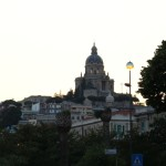messina_cattedrale