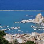 porto_castellammare