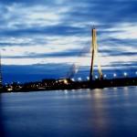 vansu_bridge