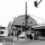 Berlino - Alexander Platz