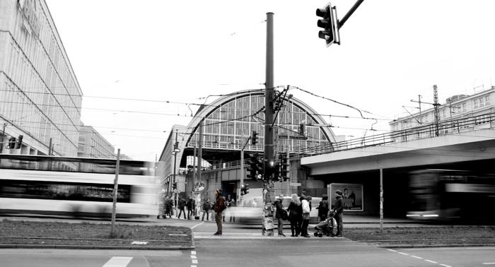 3_berlino