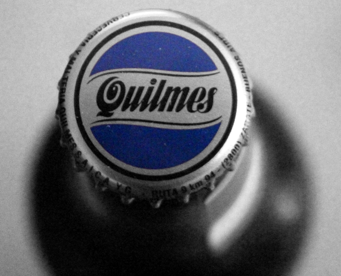 61_quilmes