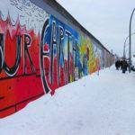 berlino_wall