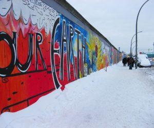 berlino_wall1-300x250