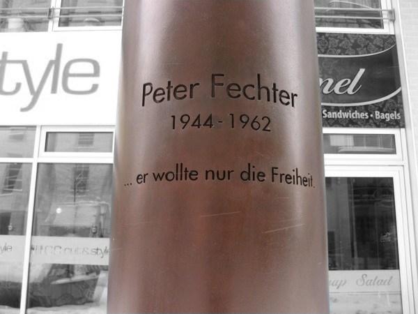 peter_fechter