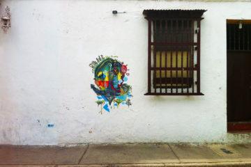 Cartagena5