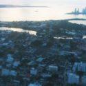 Cartagena de las indias - Colombia