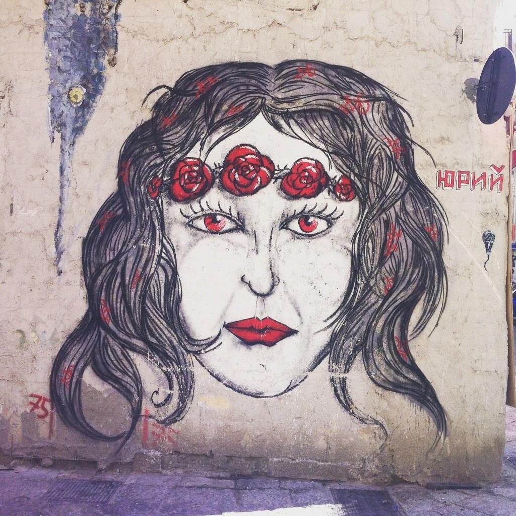 Palermo - Italia