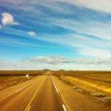 Ruta 40 - Patagonia Argentina