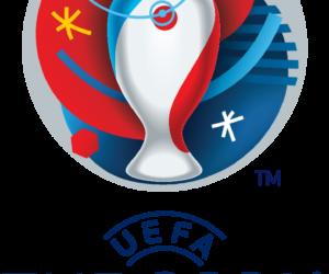 UEFA_Euro_2016_logo
