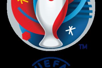 UEFA_Euro_2016_logo-360x240