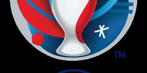 UEFA_Euro_2016_logo-480x240