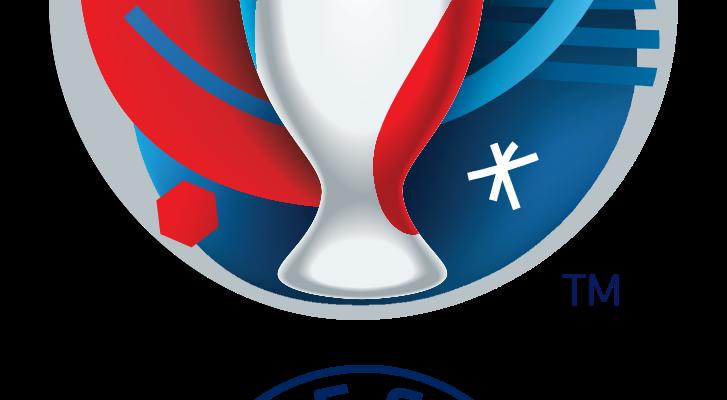 UEFA_Euro_2016_logo-727x400