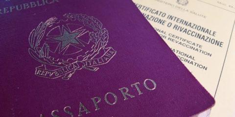 passport-480x240