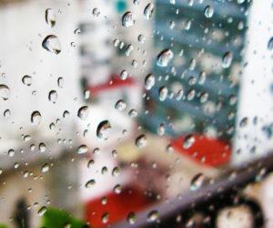 pioggia-300x250