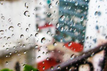 pioggia-360x240