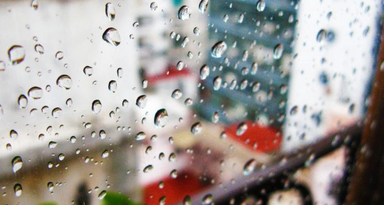pioggia-750x400