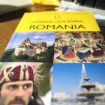 romania_guida