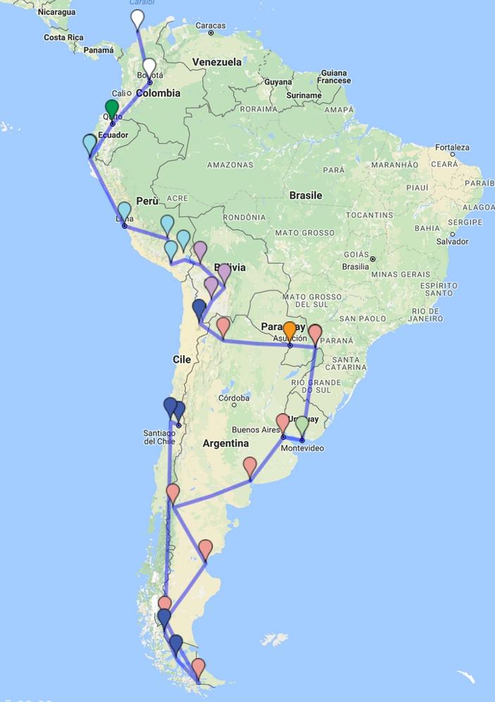 sudamerica-1