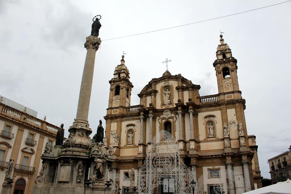 chiesa s.domenico